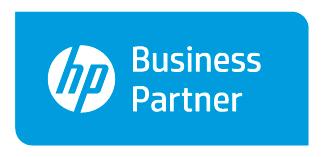 Logo_Business_Partner