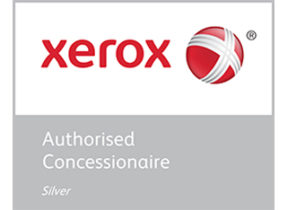xerox-authorised-concessionaire-white copia